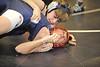 2008-01-10_Wrestling_WBvSF_032