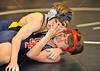 2008-01-10_Wrestling_WBvSF_029