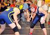2008-01-10_Wrestling_WBvSF_011