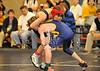 2008-01-10_Wrestling_WBvSF_025