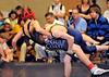 2008-01-10_Wrestling_WBvSF_026