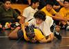 2008-01-10_Wrestling_SJvK_087