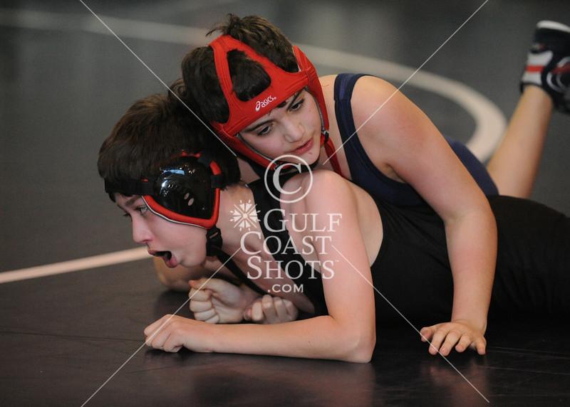 2008-01-12_Wrestling_HJPC_1stLeft_007