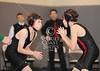2008-01-12_Wrestling_HJPC_2ndLeft_078