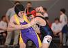 2008-01-12_Wrestling_HJPC_2ndLeft_087
