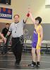 2008-01-12_Wrestling_HJPC_2ndLeft_064