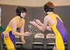2008-01-12_Wrestling_HJPC_2ndLeft_070