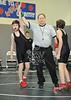 2008-01-12_Wrestling_HJPC_2ndLeft_080