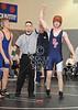 2008-01-12_Wrestling_HJPC_2ndLeft_025