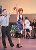 2007-01-12_Wrestling_HJPC_2ndRight_015