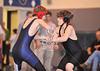 2007-01-12_Wrestling_HJPC_2ndRight_009