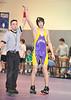 2007-01-12_Wrestling_HJPC_2ndRight_024