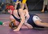 2007-01-12_Wrestling_HJPC_2ndRight_033