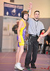 2007-01-12_Wrestling_HJPC_3-4Right_062