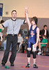 2007-01-12_Wrestling_HJPC_3-4Right_048