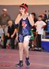 2007-01-12_Wrestling_HJPC_3-4Right_065