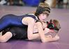 2007-01-12_Wrestling_HJPC_3-4Right_047
