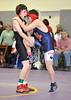 2007-01-12_Wrestling_HJPC_3-4Right_075