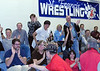 2008-01-12_Wrestling_HJPC_Crowd_026