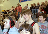 2008-01-12_Wrestling_HJPC_Crowd_028