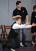 2008-01-12_Wrestling_HJPC_Crowd_022
