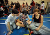 2007-01-12_Wrestling_HJPC_Crowd_004