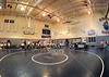 2007-01-12_Wrestling_HJPC_Crowd_007