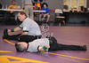 2008-01-12_Wrestling_HJPC_Crowd_015