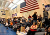 2007-01-12_Wrestling_HJPC_Crowd_006