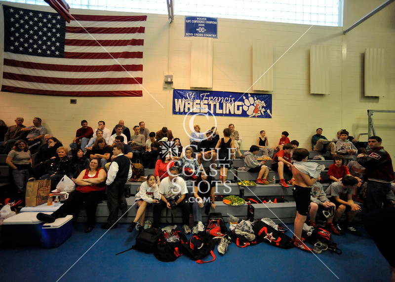 2007-01-12_Wrestling_HJPC_Crowd_003