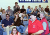2008-01-12_Wrestling_HJPC_Crowd_027