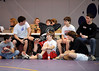 2007-01-12_Wrestling_HJPC_Crowd_014