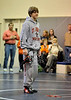 2007-01-12_Wrestling_HJPC_Finals_006