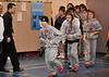 2007-01-12_Wrestling_HJPC_Finals_001