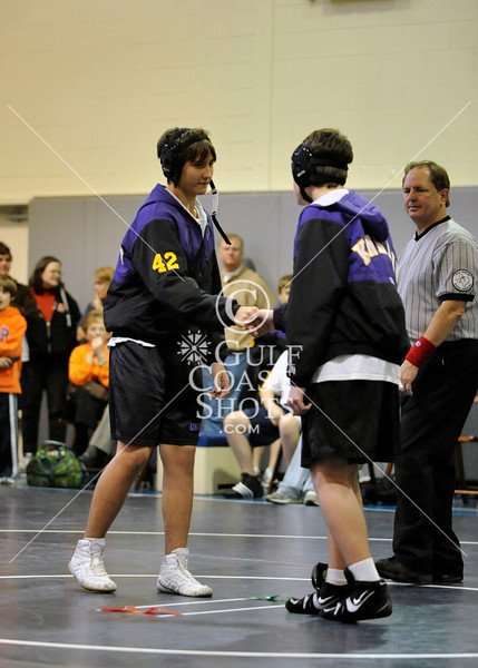 2007-01-12_Wrestling_HJPC_Finals_024