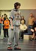 2007-01-12_Wrestling_HJPC_Finals_012