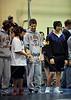 2007-01-12_Wrestling_HJPC_Finals_016