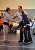 2007-01-12_Wrestling_HJPC_Finals_019