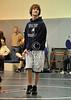 2007-01-12_Wrestling_HJPC_Finals_011