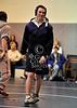 2007-01-12_Wrestling_HJPC_Finals_014