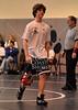 2007-01-12_Wrestling_HJPC_Finals_007