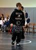 2007-01-12_Wrestling_HJPC_Finals_009