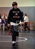 2007-01-12_Wrestling_HJPC_Finals_005