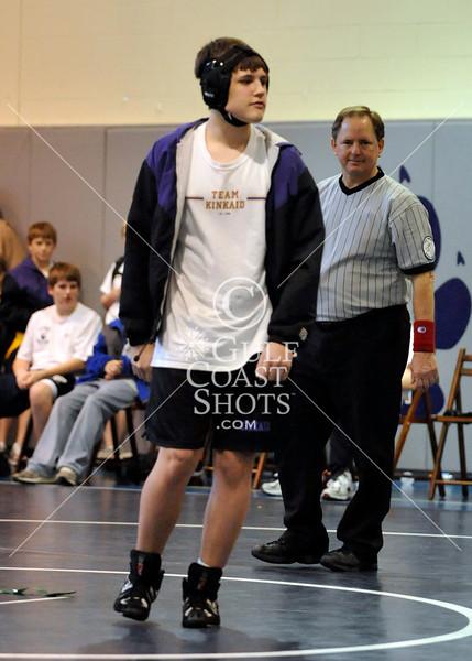 2007-01-12_Wrestling_HJPC_Finals_025