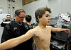 2008-01-12_Wrestling_HJPC_WeighIn_003