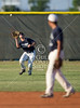"HISD's Knoblauch Field provides the neutral turf for region 3 UIL State of Texas 5A baseball regional finals between Houston Memorial's Mustangs and the Buccaneers of Clute's Brazoswood HS. The Bucs won 12-5, advancing to state. State bracket here: <a href=""http://gsee.es/do"">http://gsee.es/do</a>"