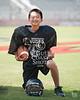 2010-11 SJS Football portraits