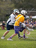20 Middle School Lacrosse Teams from South Texas Played at St. John's in the 2011 Junior Jam. Here, Kinkaid plays the Katy Cavaliers at 9am on Field 2.