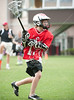 20 Middle School Lacrosse Teams from South Texas Played at St. John's in the 2011 Junior Jam. Here, Austin's Westlake plays host St. John's 8th grade Mavs at 10am on Scotty Caven Field