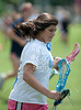 Houston's Crease Ranch lacrosse club holds its girls camp June 2-5 on the grounds of St. John's School in Houston for area girls grades 3-12.